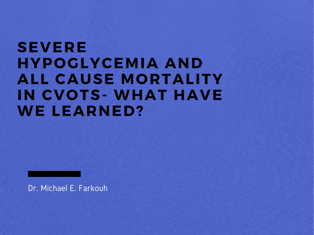 Dr. Michael E. Farkouh.jpg