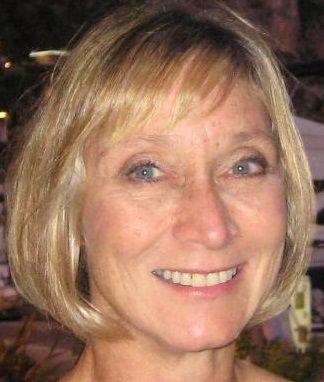 Copy of Marissa Miller (NHLBI, USA)