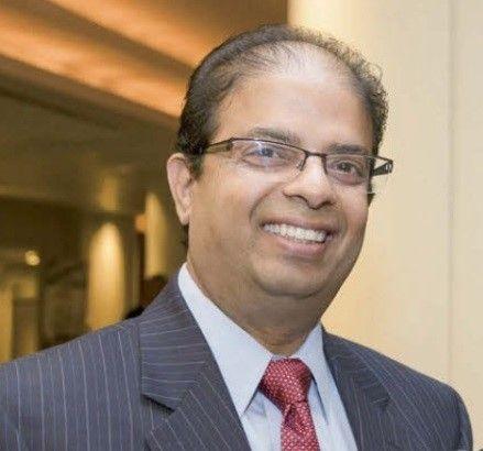 Copy of Bakul Patel (FDA, USA)
