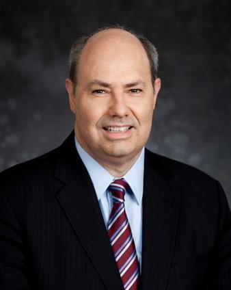 Gary Raskob (Oklahoma, USA)