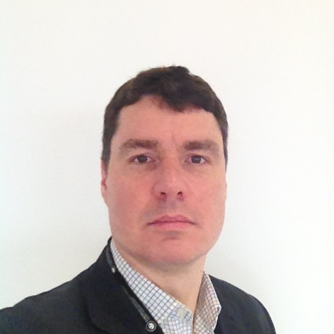 Robert Hemmings (EMA, GBR)