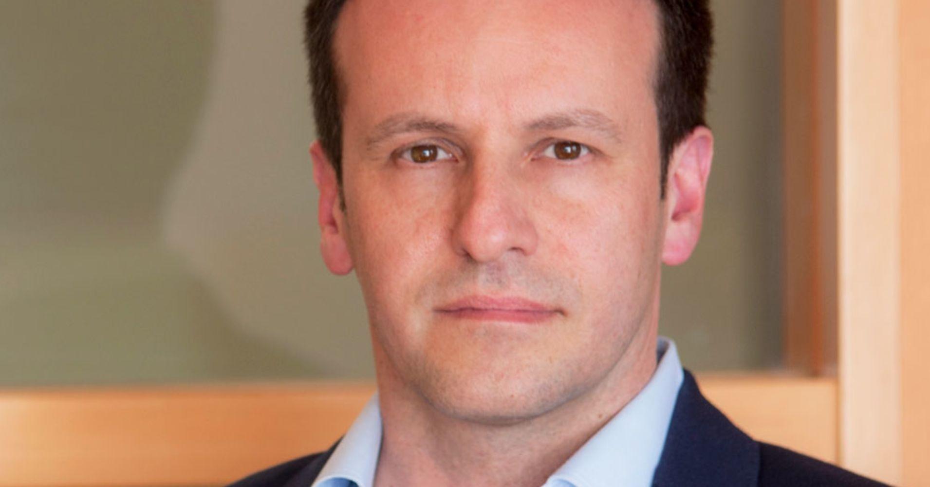 Alex Denner (The Medicines Company, USA)