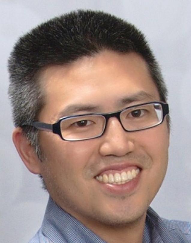 William Chong (FDA, USA)
