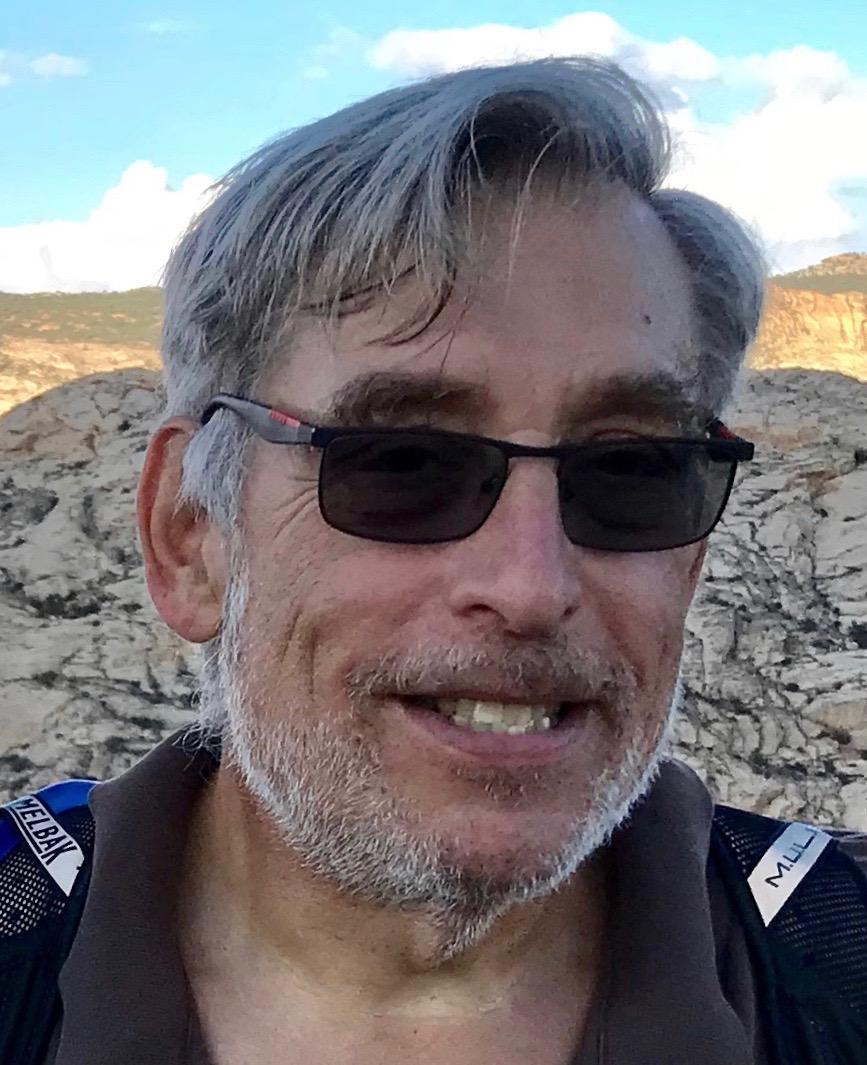 Larry Husten (Cardiobrief, USA)