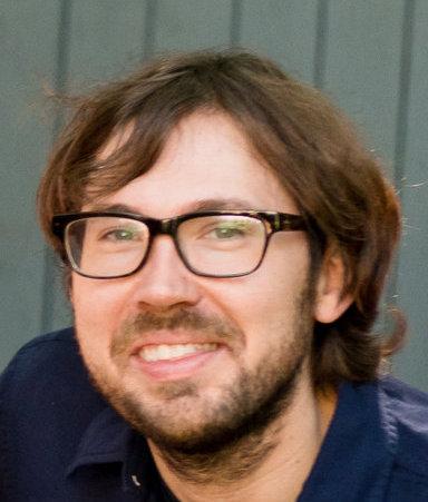 Brian Claggett (Boston, USA)