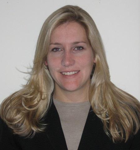 Erin Bohula (Boston, USA)