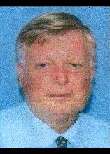 Cristopher Wilcox (Washington, USA)