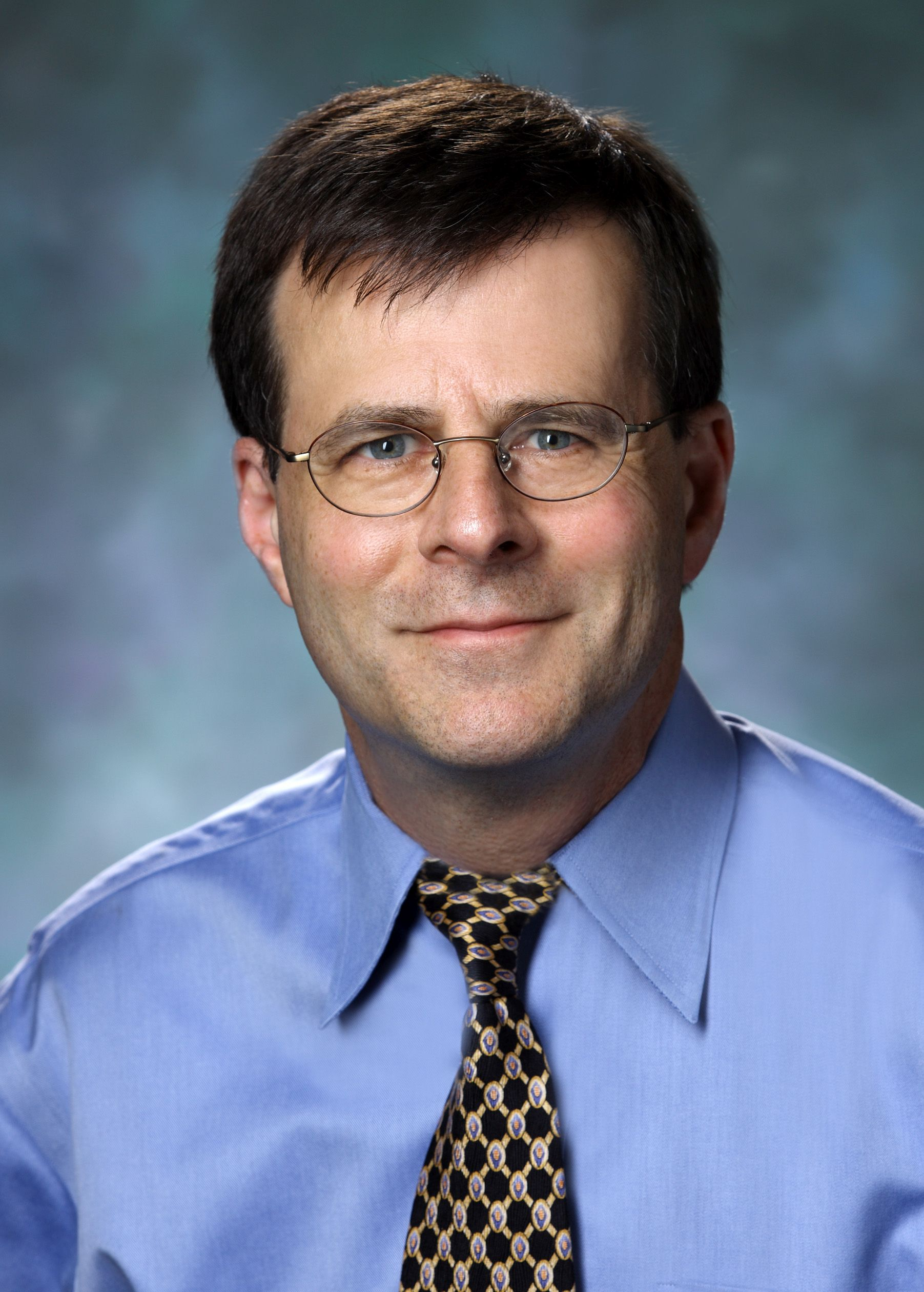 Andrew Farb (FDA, USA)
