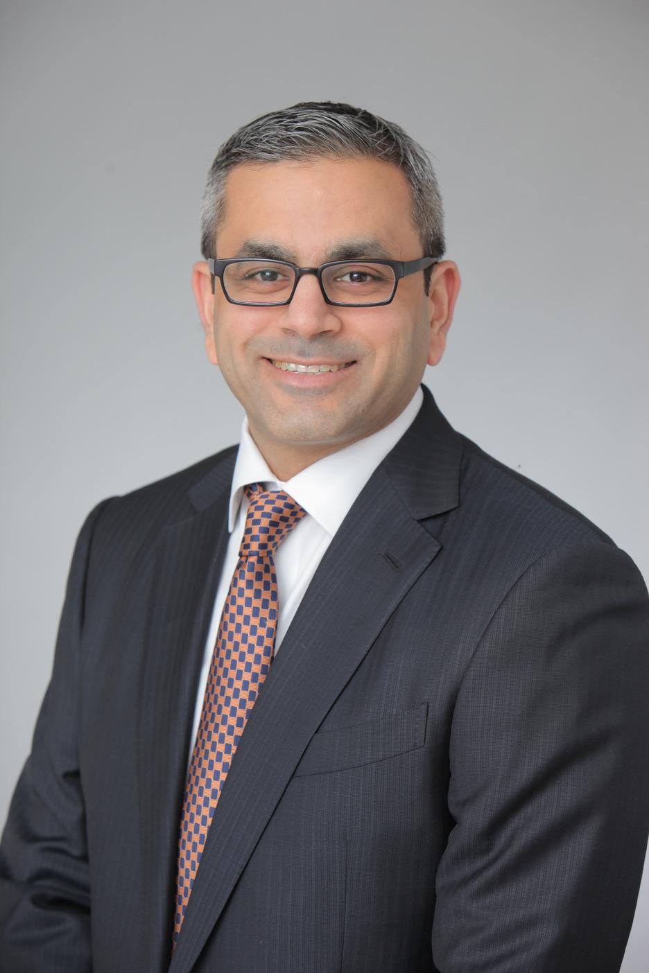 Usman Baber (New York, USA)