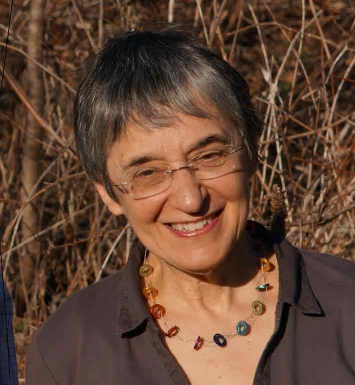 Janet Wittes (Statistics Collaborative Inc, USA)
