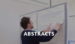 SUBMIT AN ABSTRACT >