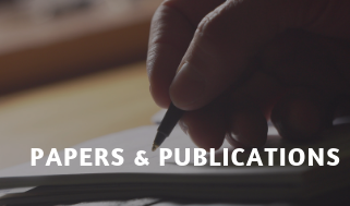JOIN OUR WRITERS GROUP >