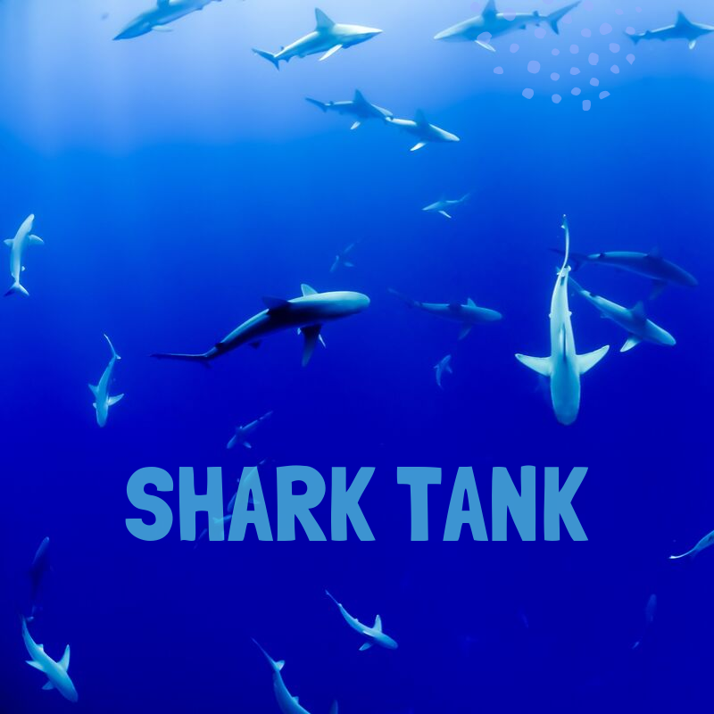 Shark Tank Competition (1).png