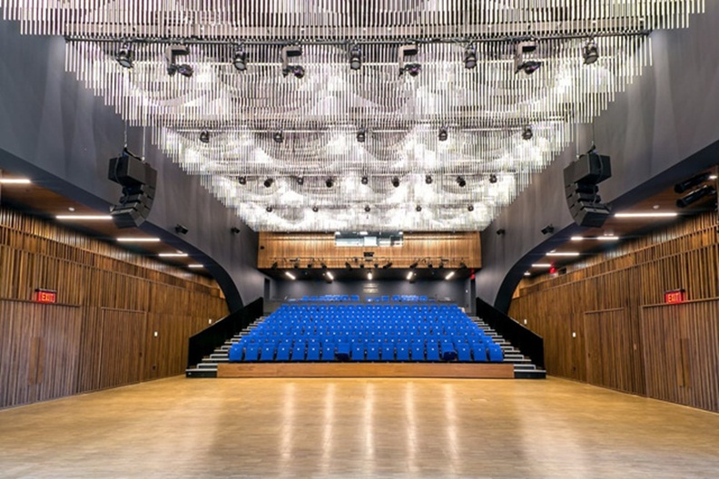 Board_02_National Music Centre of Canada by Allied Works Architecture 2.jpg