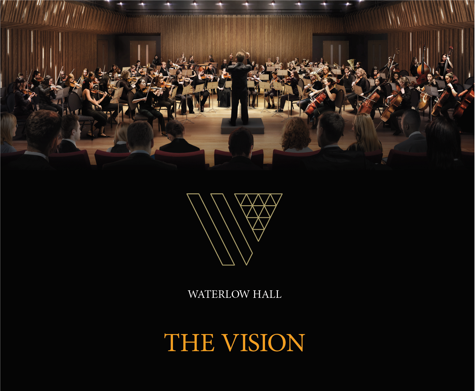 Waterlow Hall Vision.png