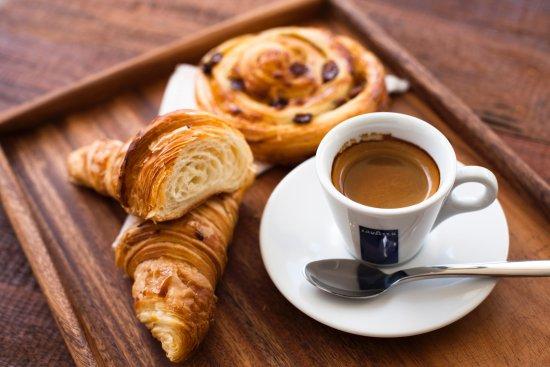 french-breakfast.jpg