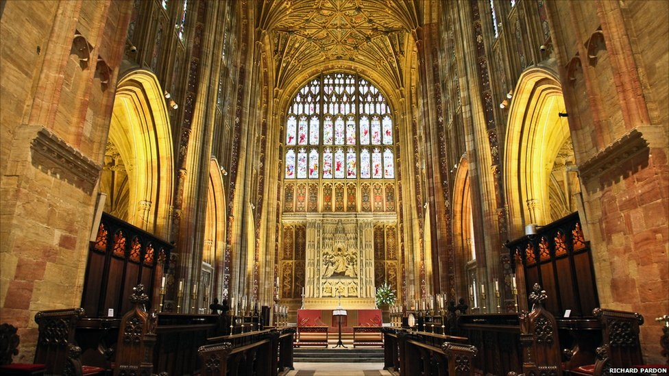 sherborne+abbey.jpg