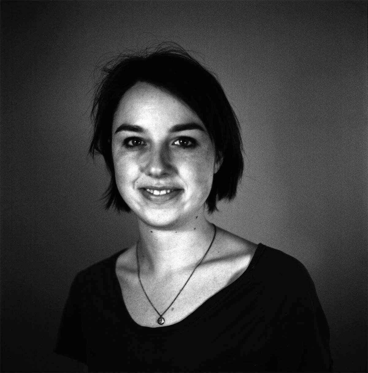 "Kate O'Connor(SHHS 2005) - ""During my time at South Hampstead, theatre felt like a place where we could have creative independence, whether in drama lessons, school plays, or the time when a group of us decided to put on our own production of Arthur Miller's All My Sons. Our teachers always encouraged us to take ownership of our own projects and were keen to teach us the styles of many different practitioners."""