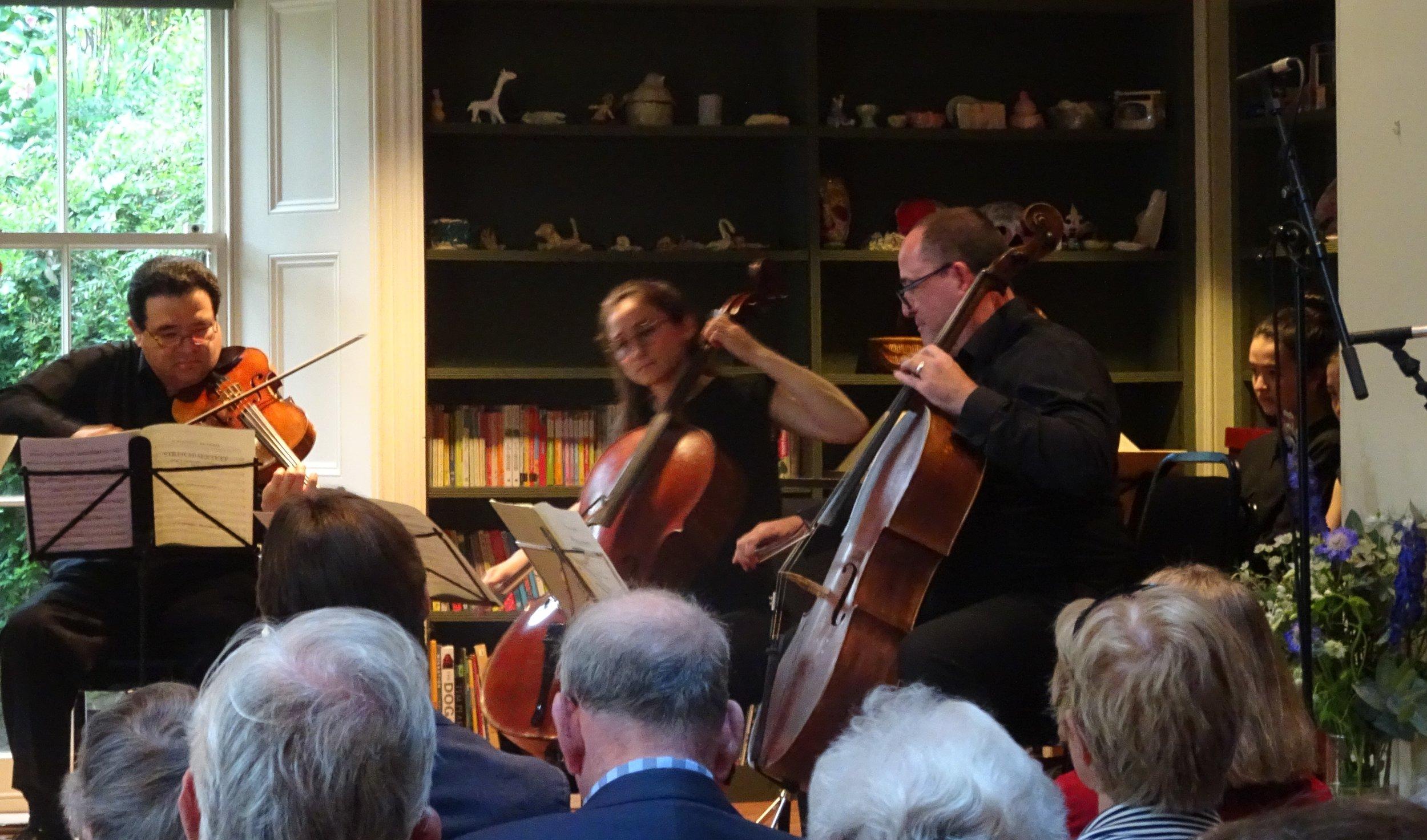cellos.jpg