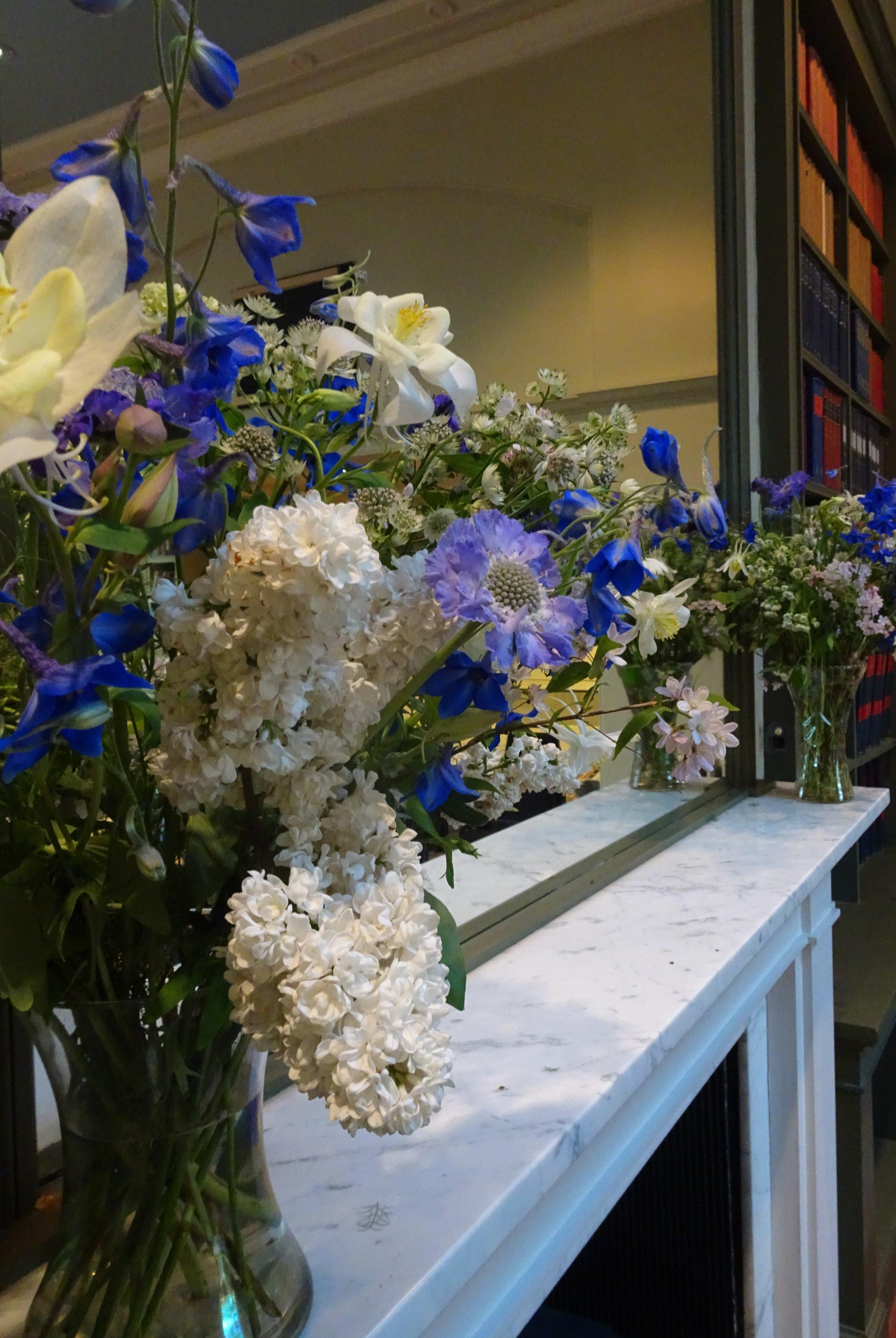 Library flowers.jpg