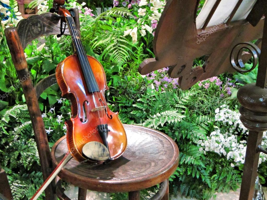depositphotos_33217681-stock-photo-violin-in-garden.jpg