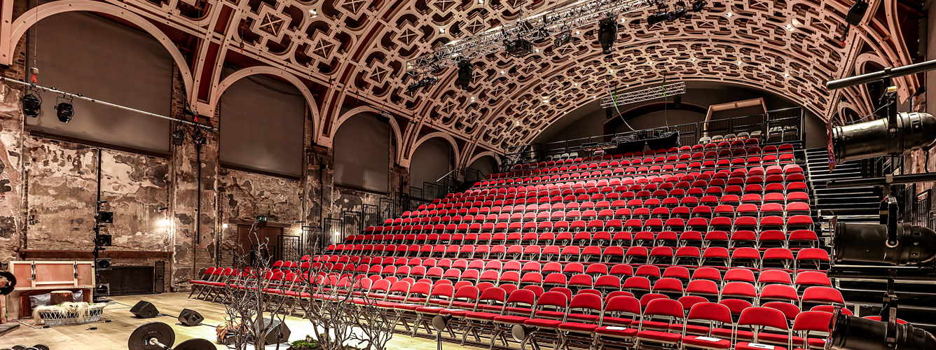 Battersea-Arts-Centre-Lavendar-Hill-2-wpcf_1336x500.png