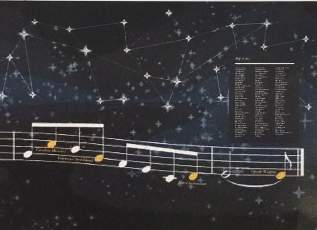 Map of stars.jpg