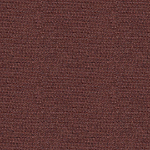Fabric D.jpg
