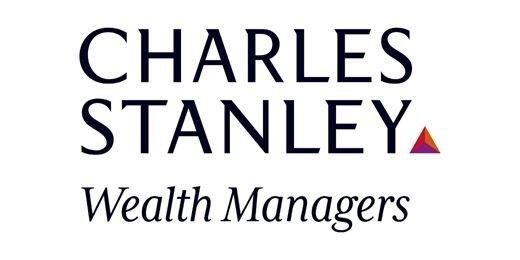 Charles Stanley Wealth Management.jpg