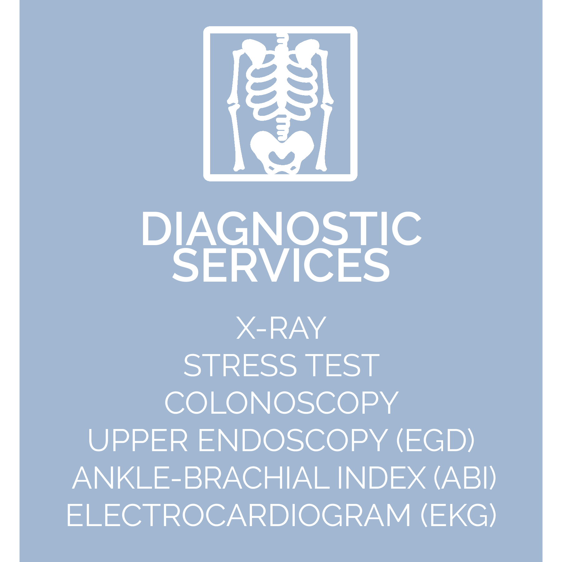 diagnostic services.png