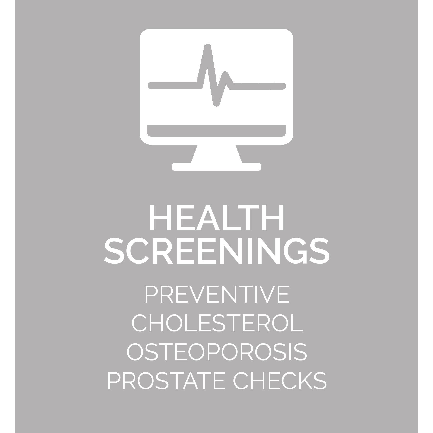 screenings.png
