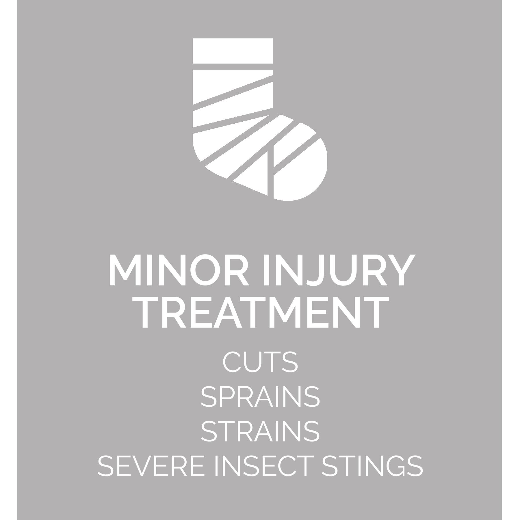 injuries.png
