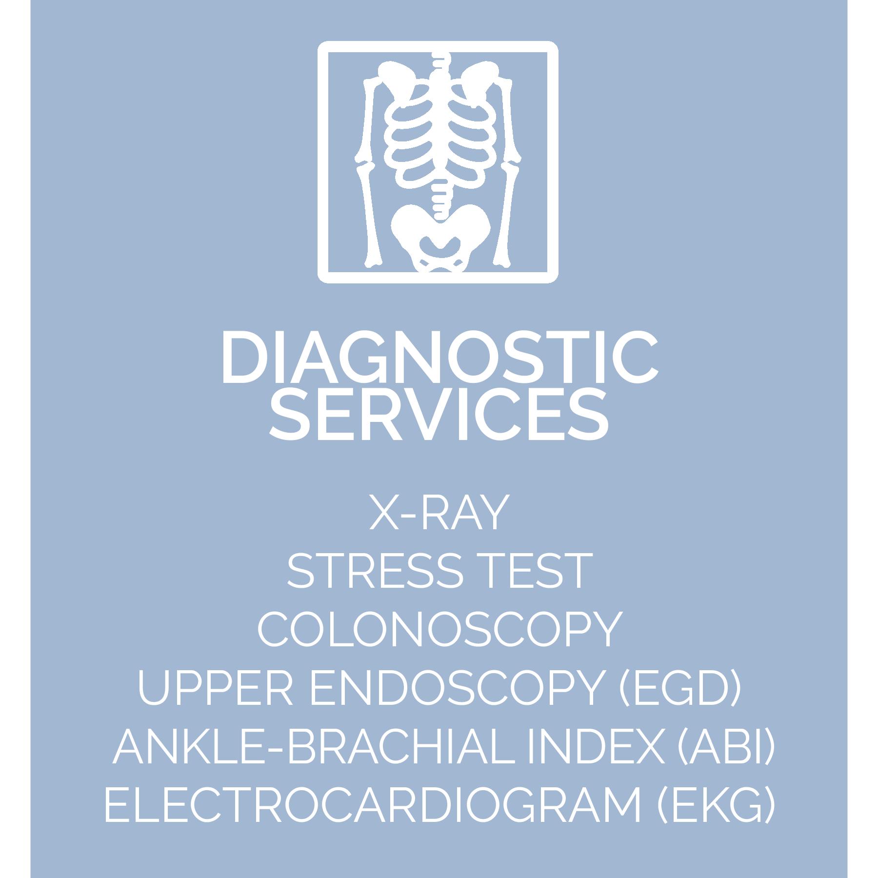 diagnostic services.png