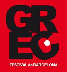 GREC Festival Barcelona ES.jpeg