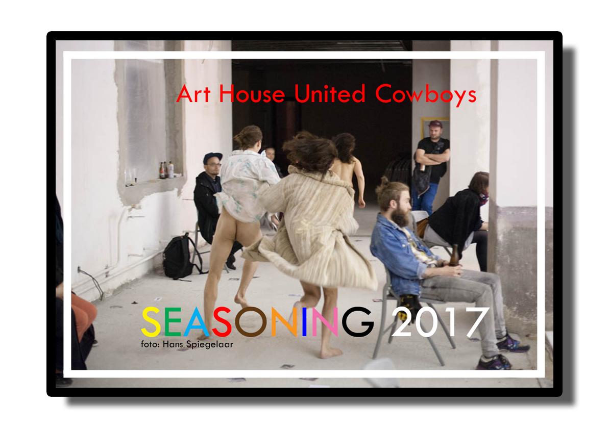seizoenskaart 20172.jpg
