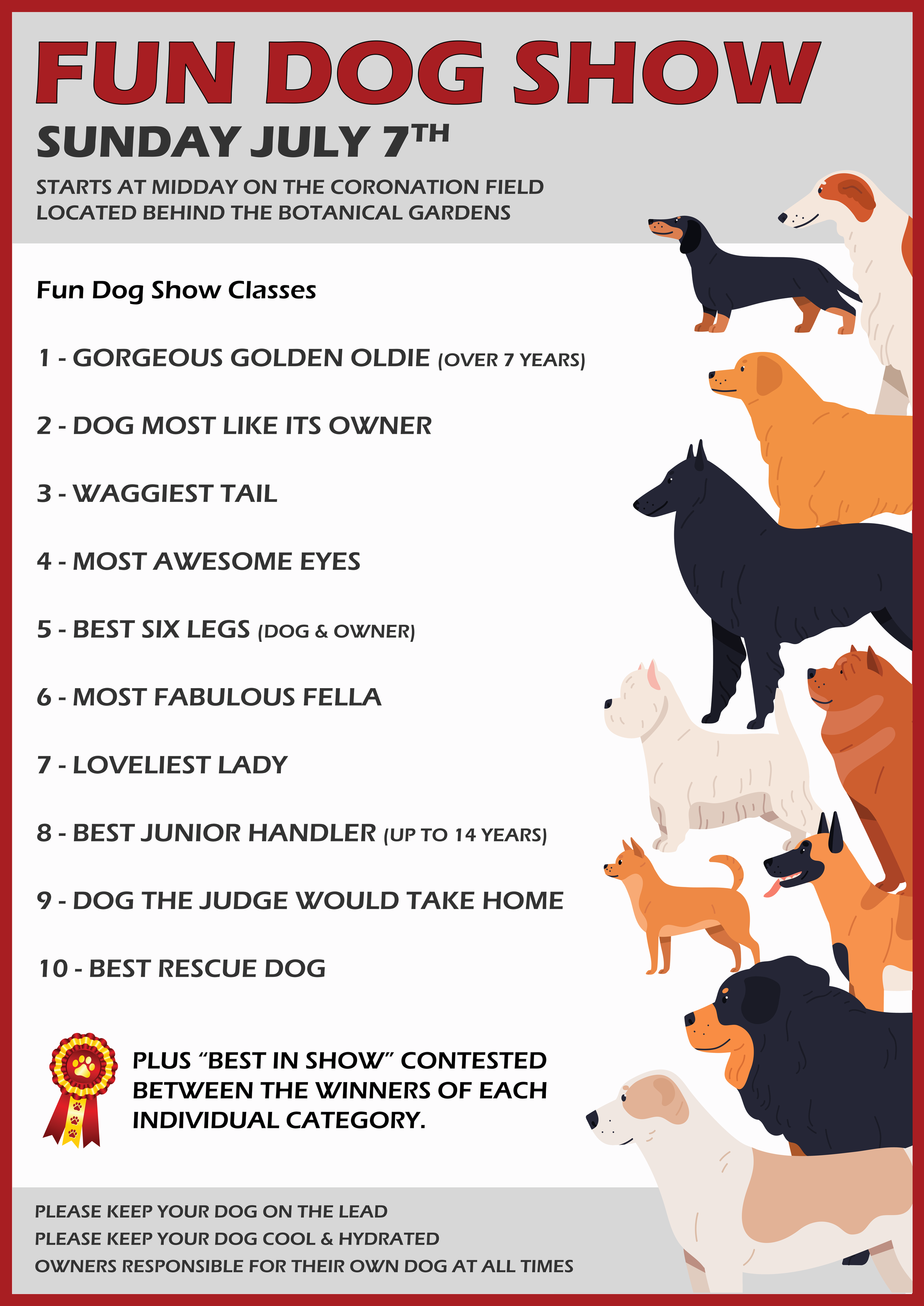 DogShowPosterBanner.png