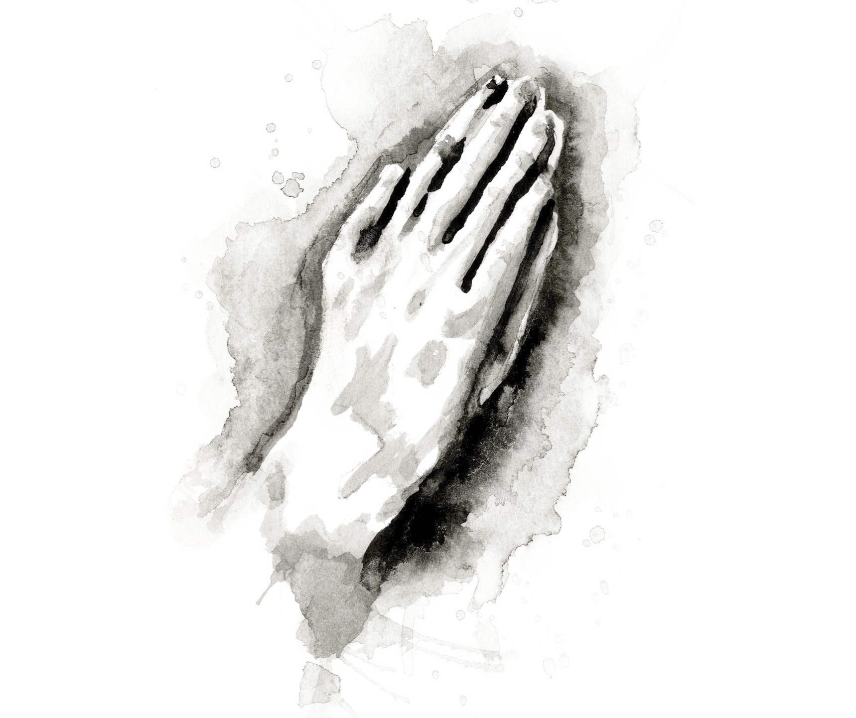 11838-Praying-hands.png