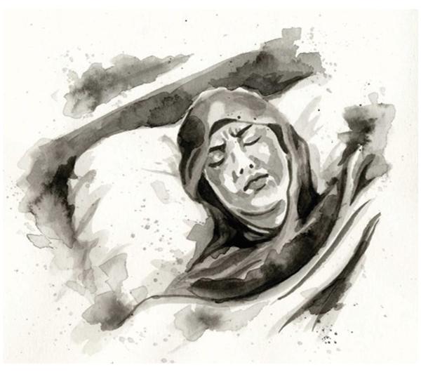 11838-Girl-sleeping.png