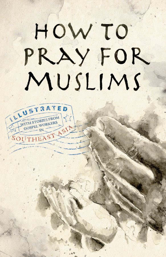 how_to_pray_for_muslims.jpg