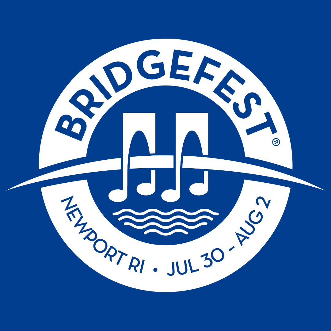 spot-bridgefest.jpg