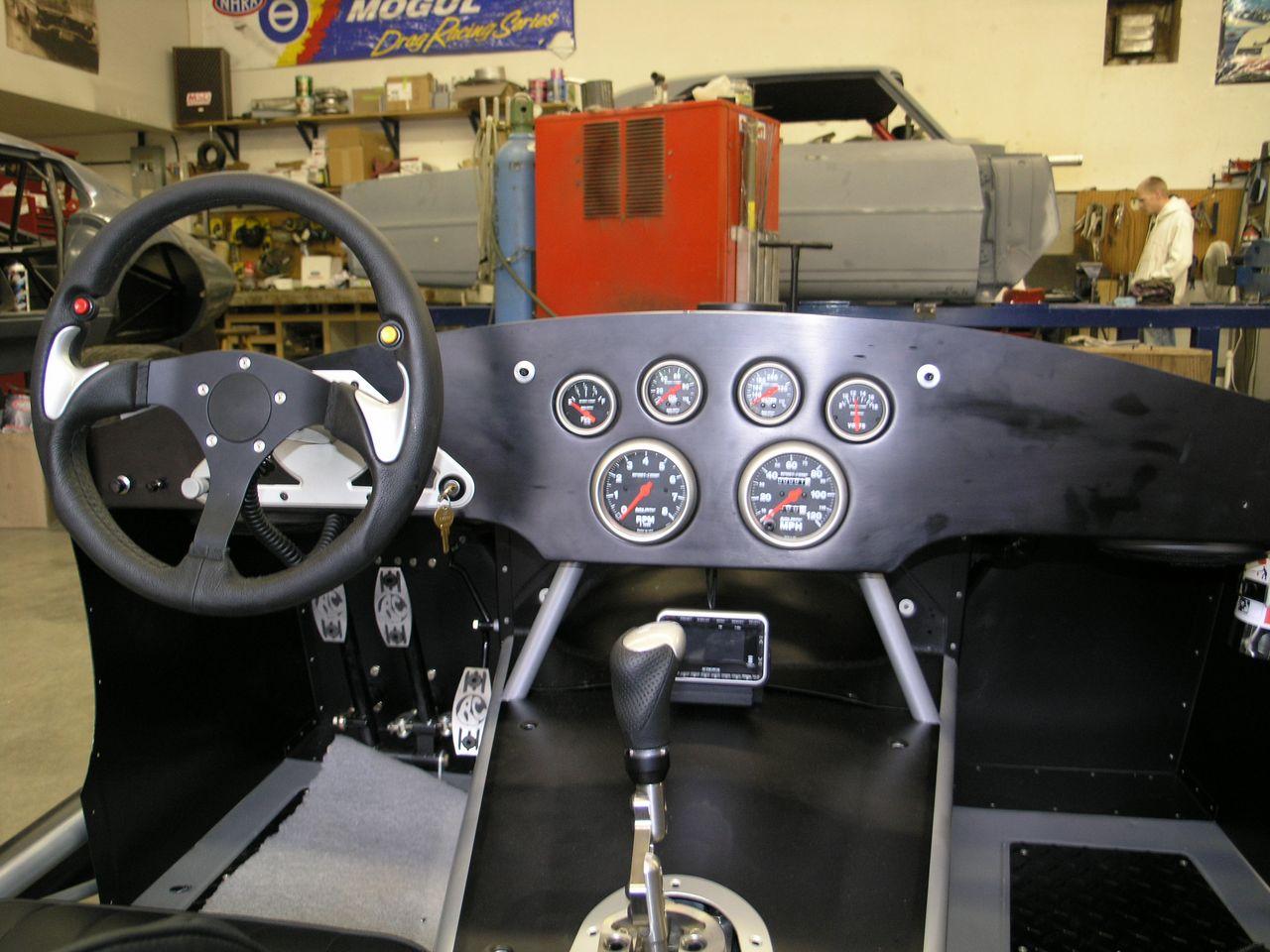 P8280446.JPG