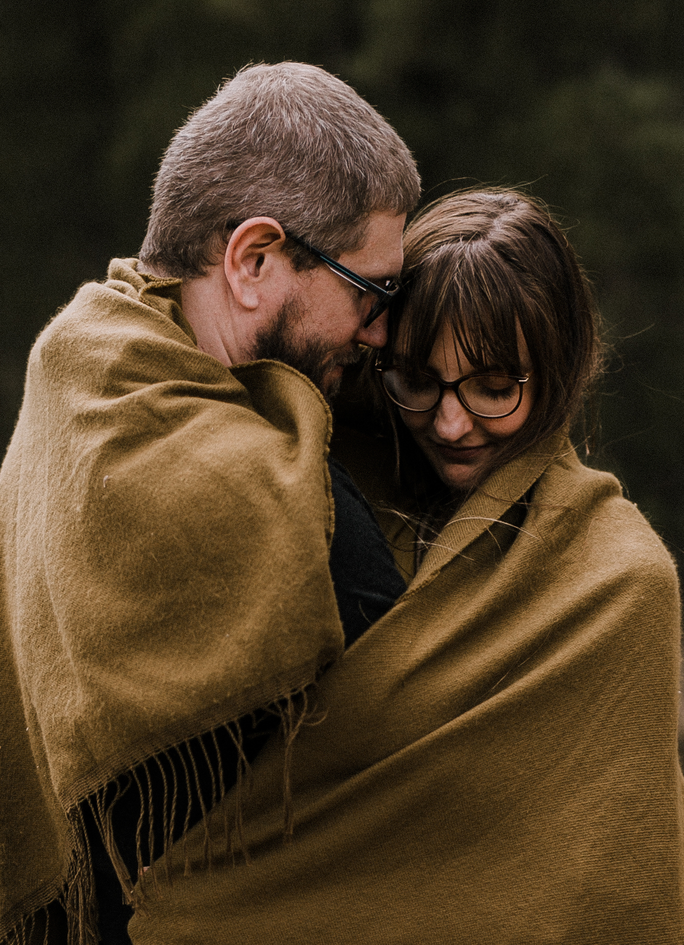 Andrew & Judith (14).JPG