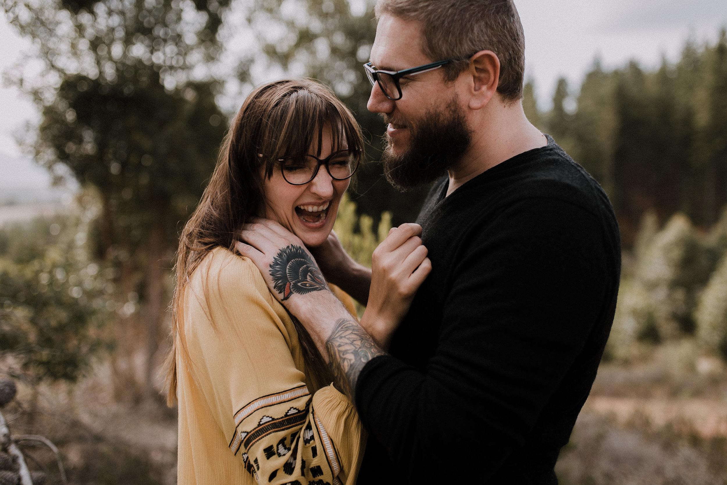 Andrew & Judith (42).JPG
