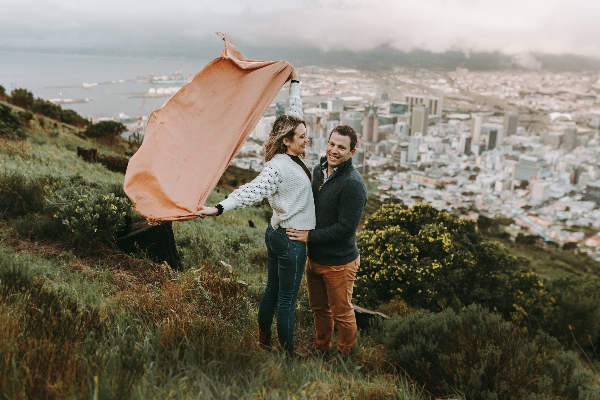 Cape Town Blanche B PhotographyIan & Carrie0 (4).JPG