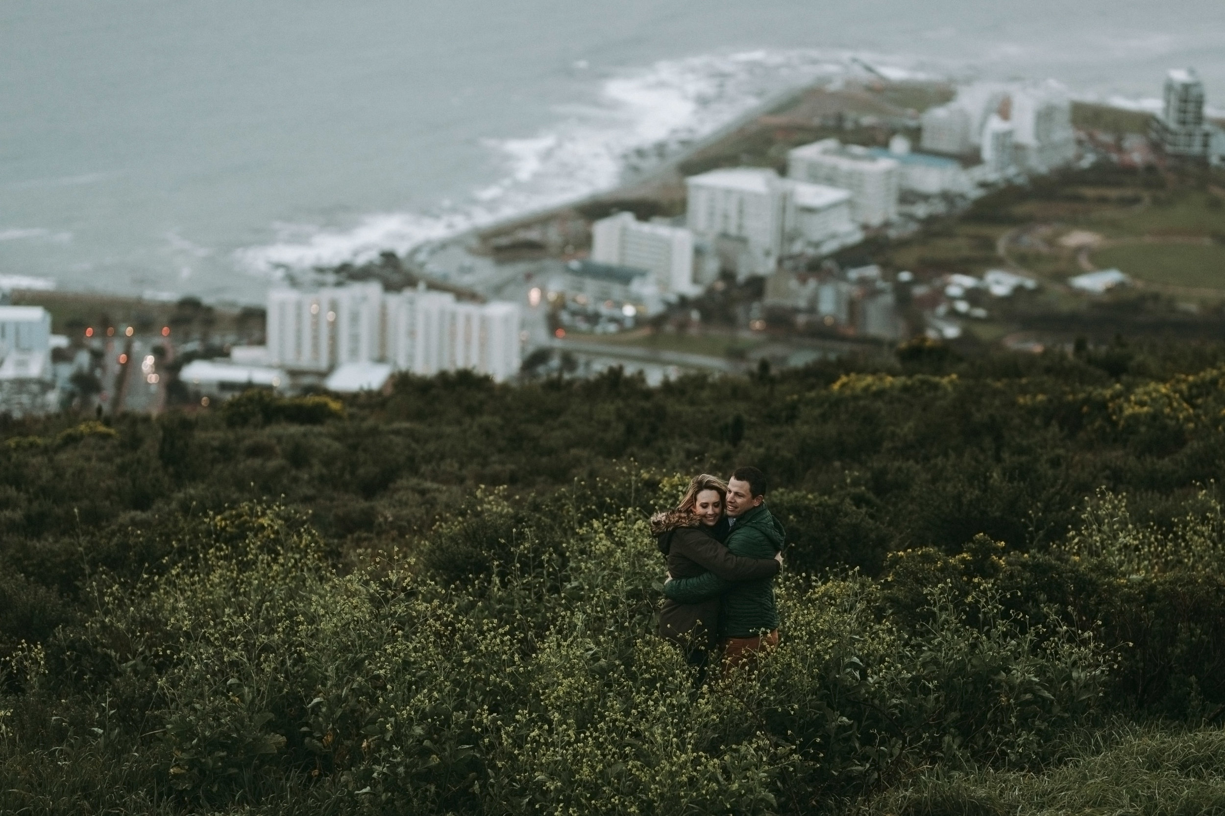 Cape Town Blanche B PhotographyIan & Carrie0 (15).JPG
