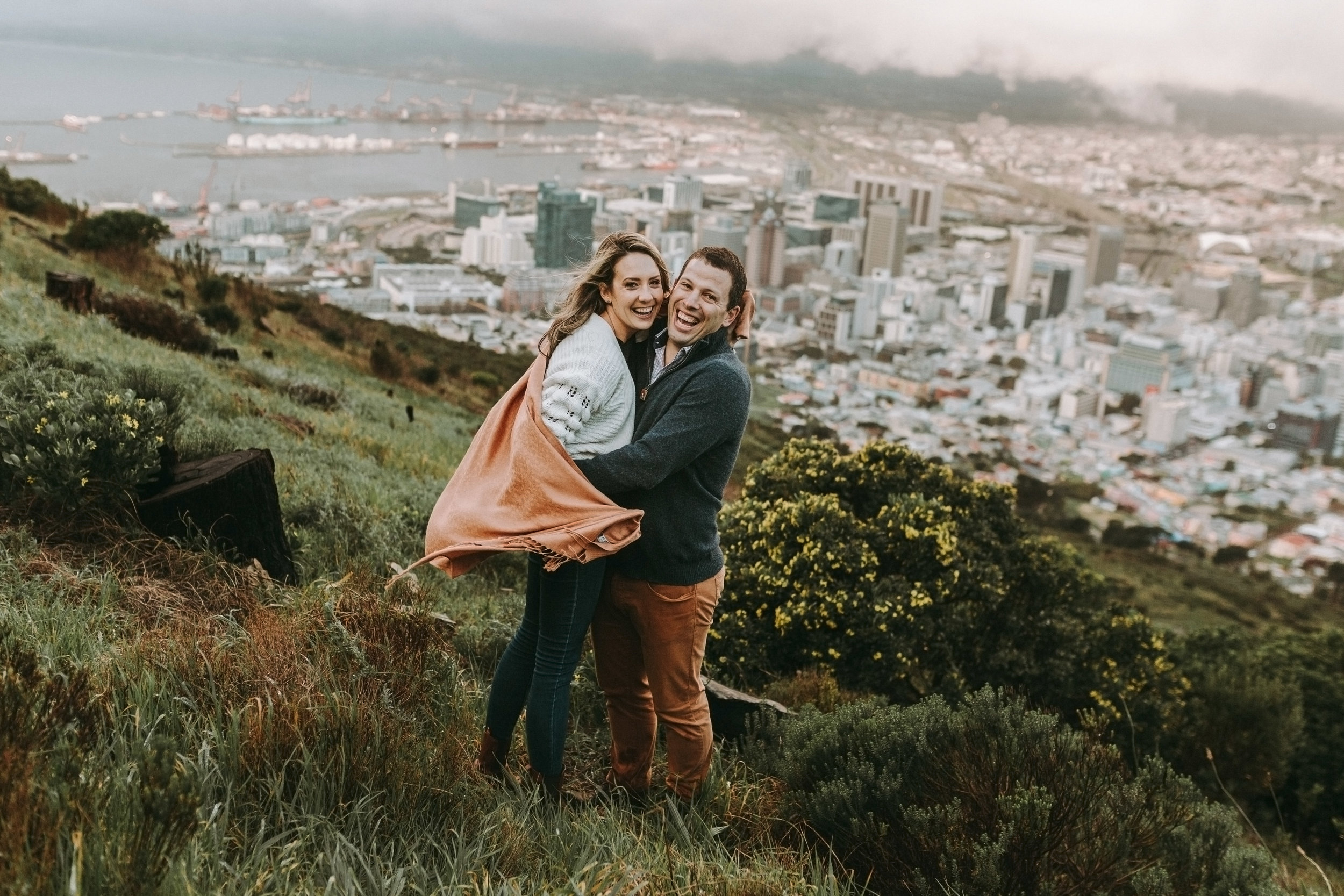 Cape Town Blanche B PhotographyIan & Carrie3 (12).JPG