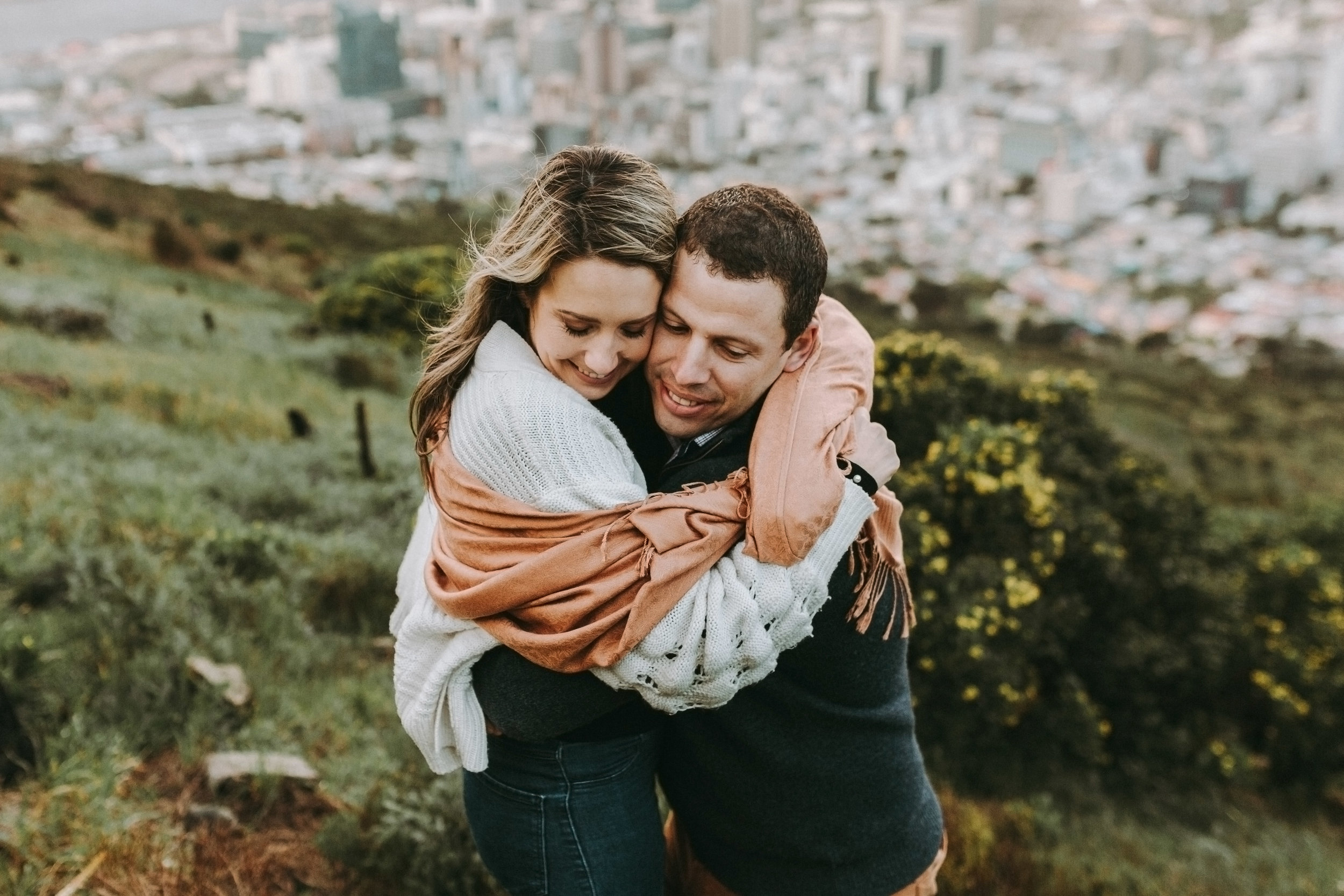 Cape Town Blanche B PhotographyIan & Carrie4 (12).JPG