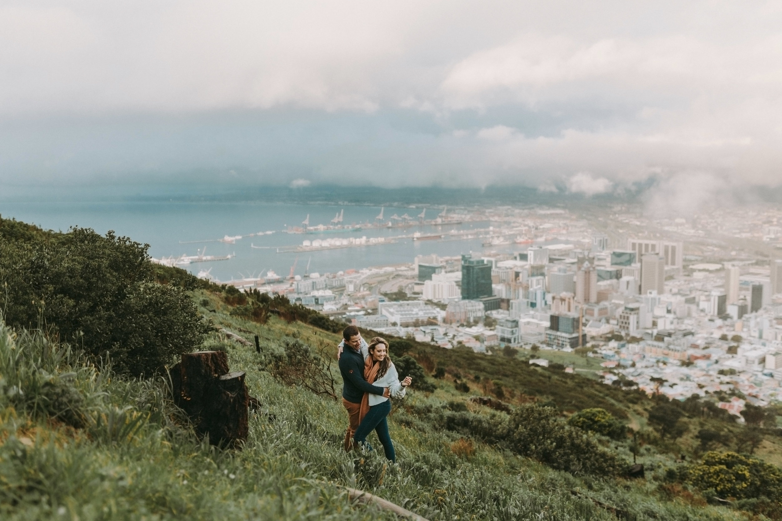 Cape Town Blanche B PhotographyIan & Carrie6 (2).JPG