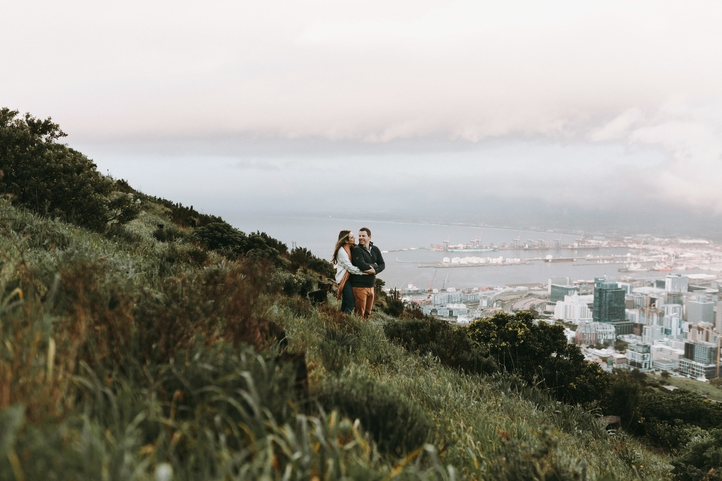 Cape Town Blanche B PhotographyIan & Carrie9 (4).JPG