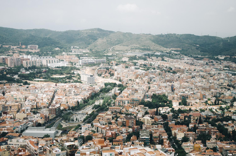 barcelona-76.jpg